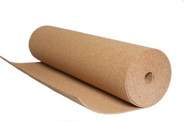1520436108 probkovaya podlozhka corksribas silent cork 6 mm cr106
