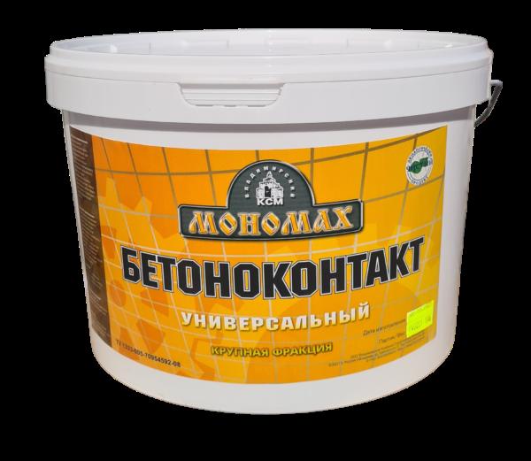 Мономах Standart 10 кг