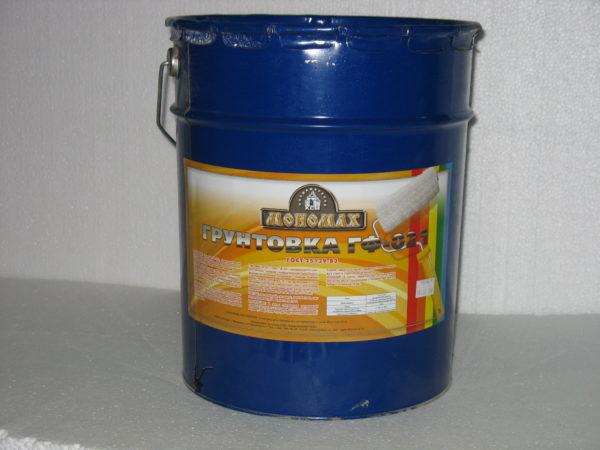 ГФ 021 Мономах 20 кг